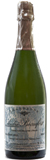 Polisy Brut Millsim 2004