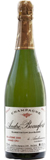Ambonnay Grand Cru Millsim 2005